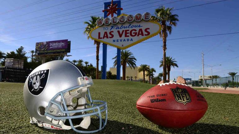 Image result for raiders las vegas images