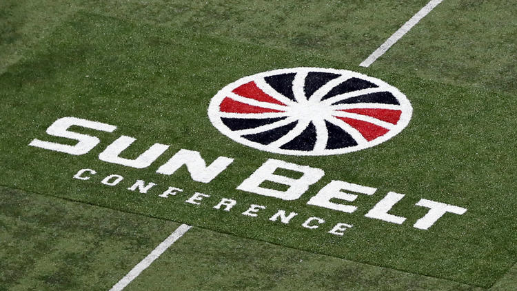 Sun Belt Becomes Last To Add Football Championship Game Will Debut In 2018 Cbssports Com