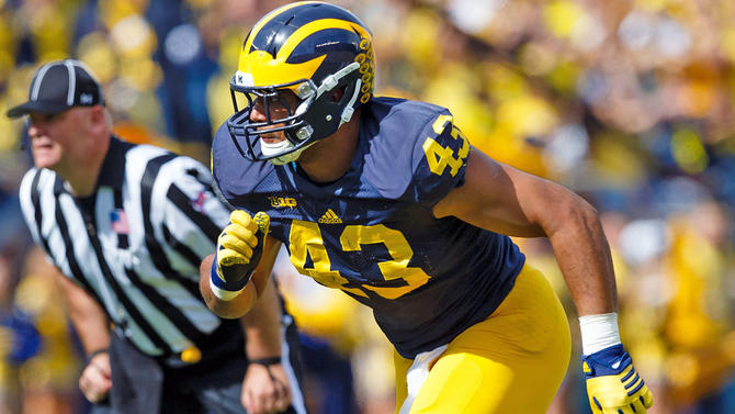 Image result for chris wormley