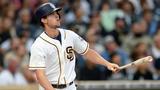 2017 Team Outlook: San Diego Padres