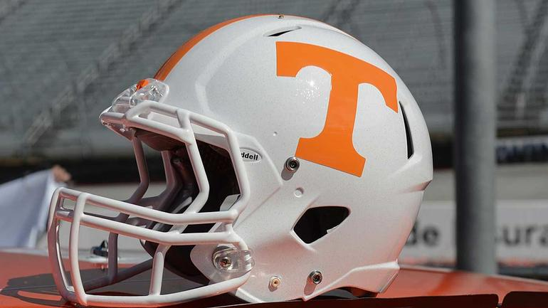 University of Tennessee settles Title IX Lawsuit