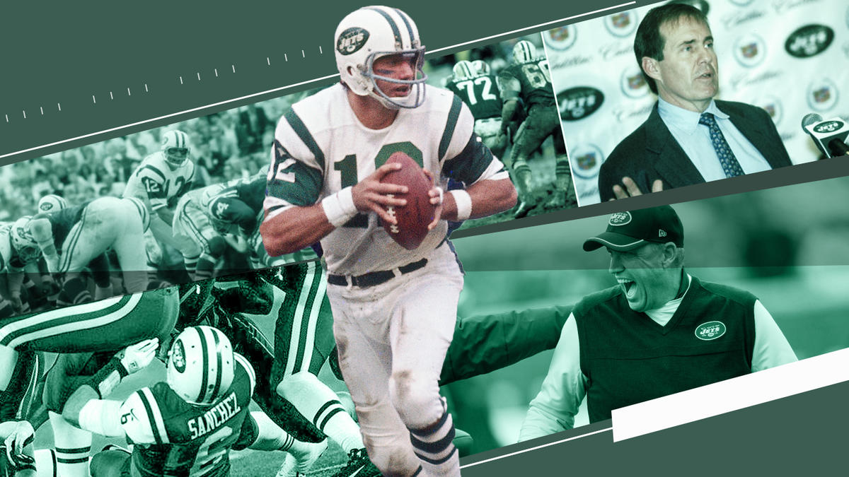 Packers Head For Super Bowl In Blur Of >> If Joe Namath S Super Bowl Guarantee Was Jets Zenith Butt Fumble