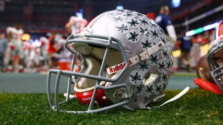 Ohio-state-helmet
