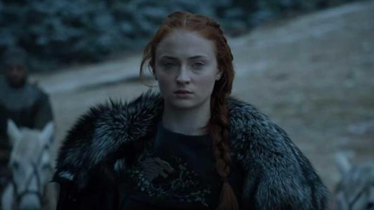 Major League Baseball partners with 'Game of Thrones' to reach younger audience