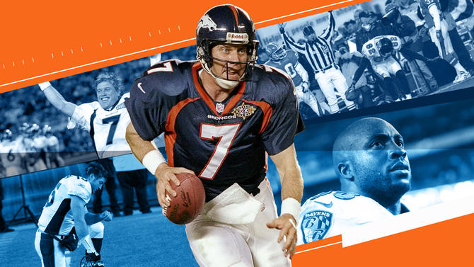 The Broncos are John Elway s team but were Tim Tebow s for one wacky ... f2fed5d34