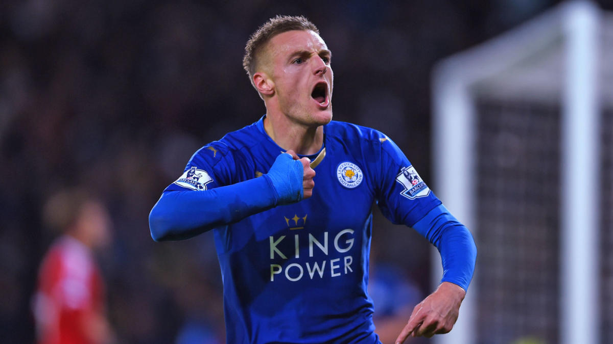 leicester city vs west brom - photo #24