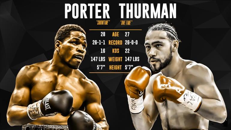 nba sports pick mma fight odds