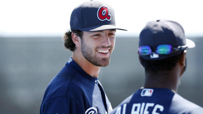 Dansby-swanson-braves
