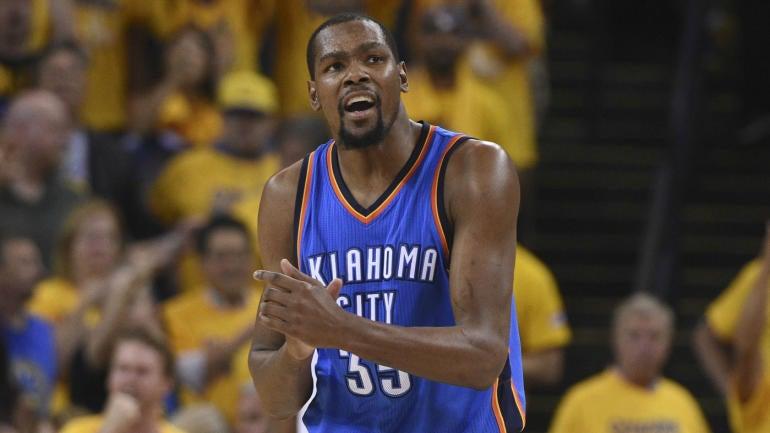 2016 NBA Free Agency Buzz: Latest news, live blog, rumors, analysis