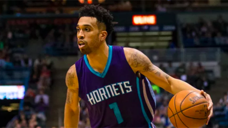 Courtney Lee Claims The Knicks Are Championship Contenders