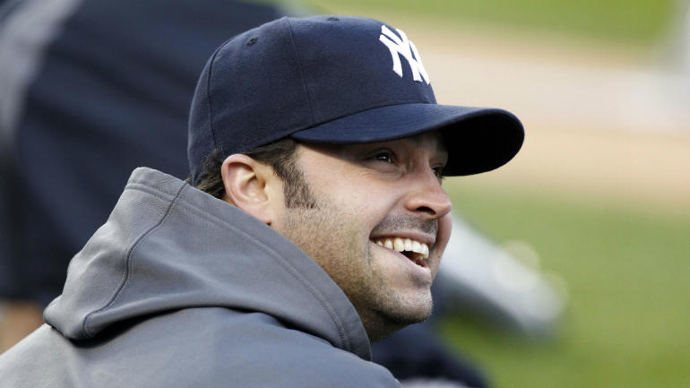 Nick-swisher-yankees