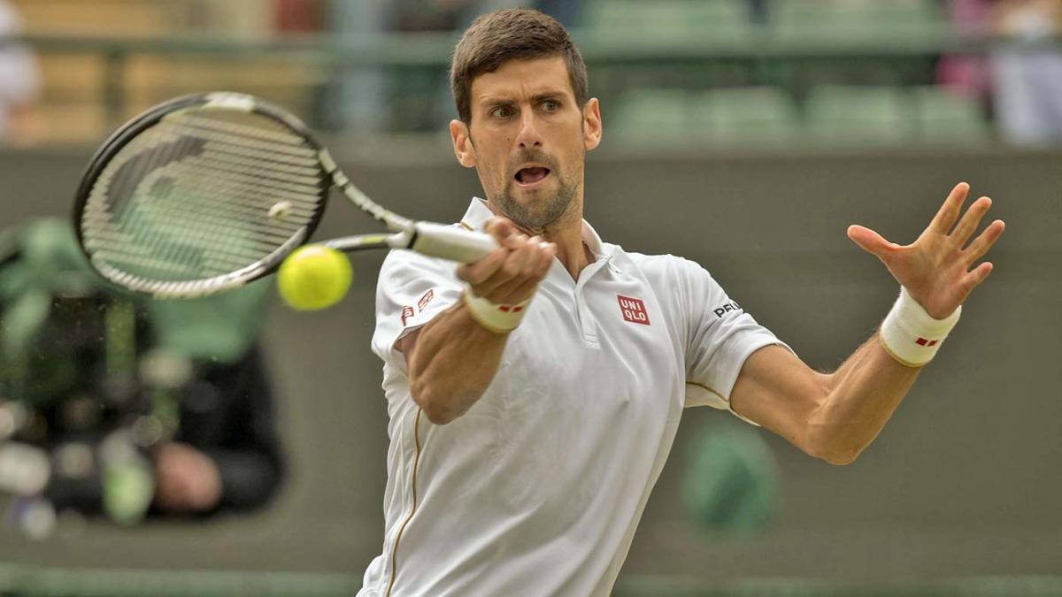 Djokovic vs murray betting expert soccer sure betting predictions tips for a happy