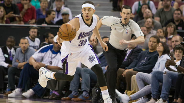 Seth Curry reportedly joins Mavericks on a two-year, $6 million deal