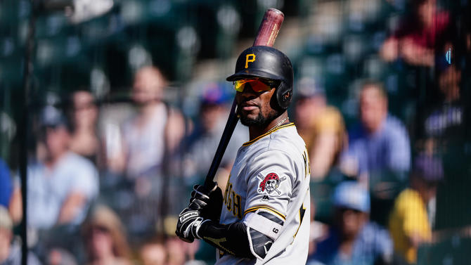 Pirates' Starling Marte tested positive for Nandrolone; what is that anyway?