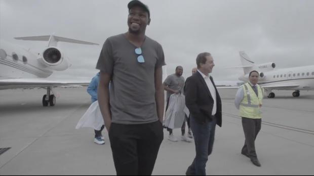 Reasons Kevin Durant Ruined the NBA Next Season