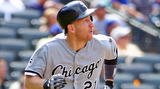 Fantasy Baseball: Players that could get traded this season