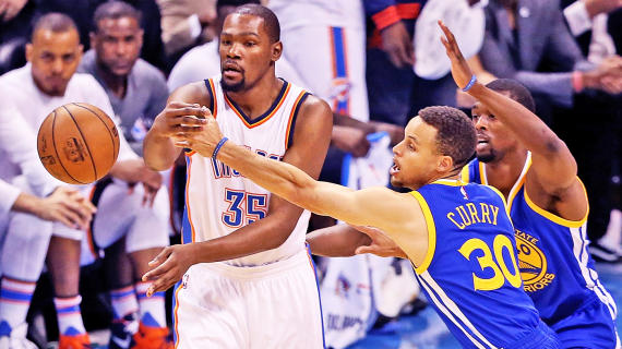 durant-and-curry-1400.jpg