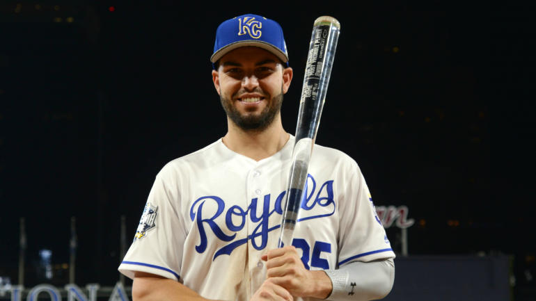 Eric-hosmer-royals-all-star-mvp
