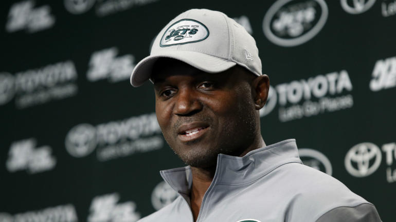 Todd-bowles-jets