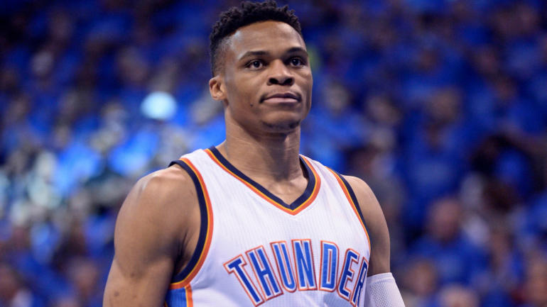 report  russell westbrook  u0026 39 angry and hurt u0026 39  that kevin