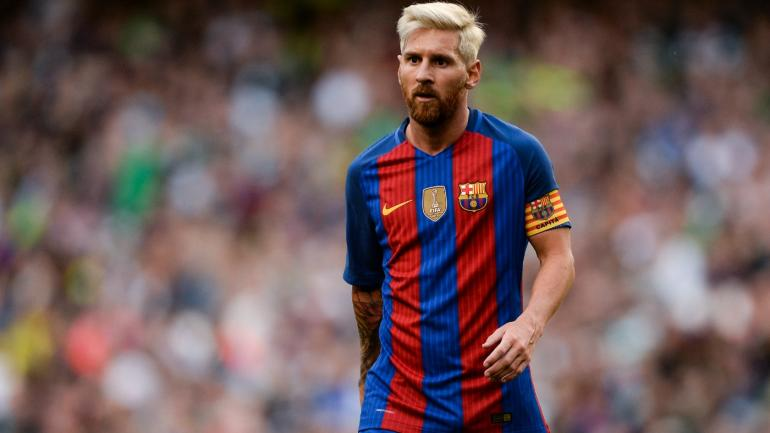 La Liga 2016-17: Everything you need to know, including ...