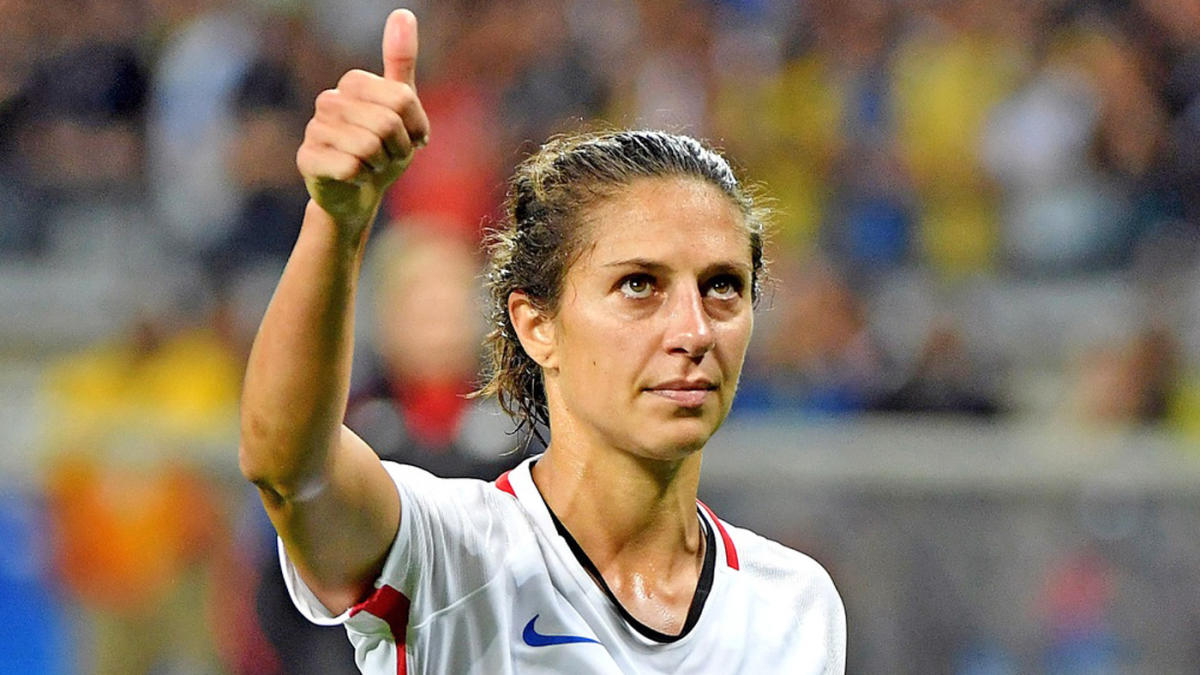 99d8c074 Women's World Cup odds, predictions 2019: Betting lines, best expert ...
