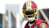 The safest helmet in football is set to make its NFL debut next season