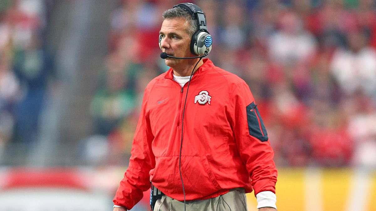 Cowboys have interest in Urban Meyer, Chris Petersen as possible candidates to replace Jason Garrett in 2020