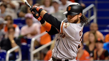 Brandon-crawford-giants.jpg