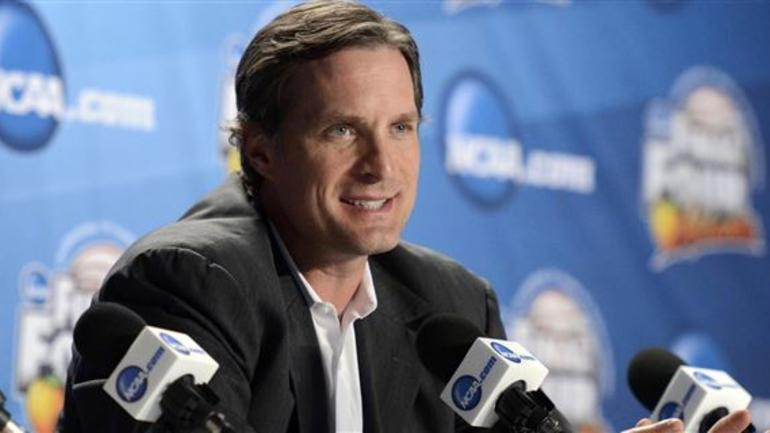 Duke star christian laettner was titled i hate christian laettner and