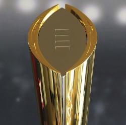 cfp-trophy.jpg