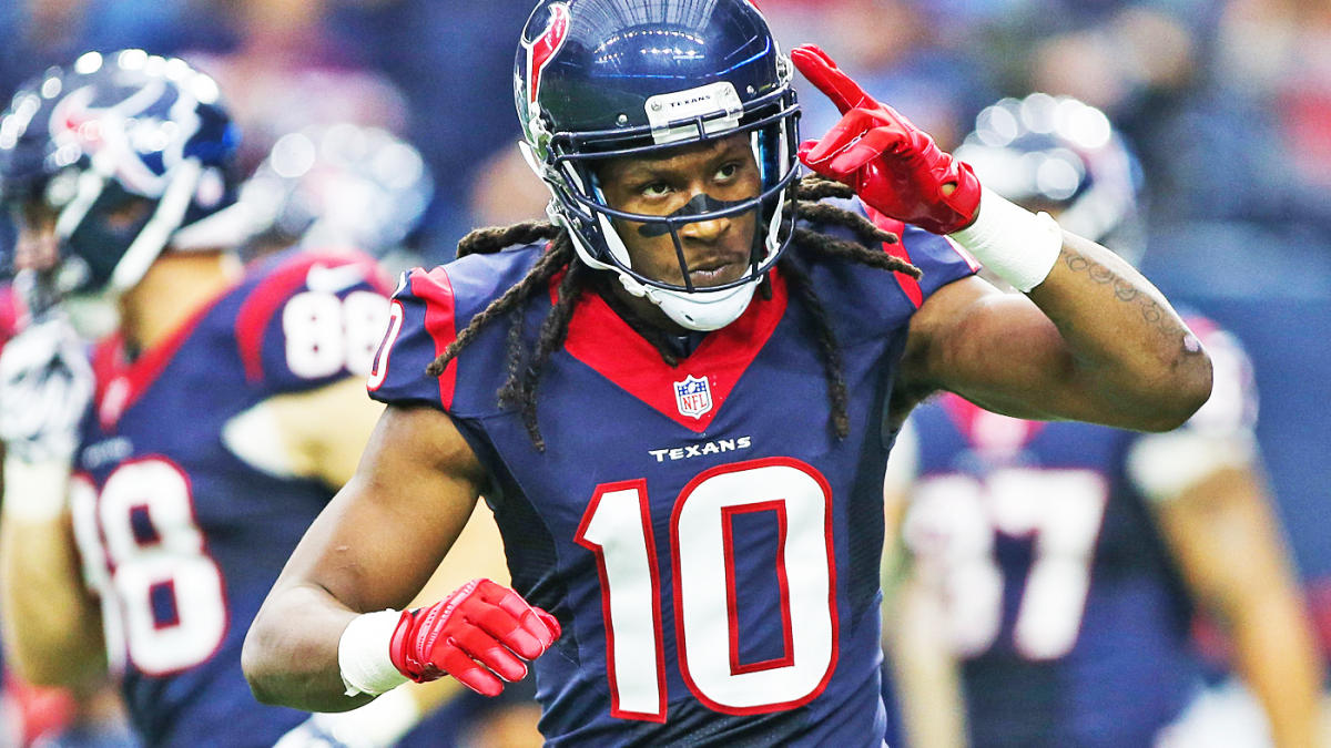 Fantasy Football Week 7 Wide Receiver Preview: Waiver Wire adds, projections, DFS plays and more