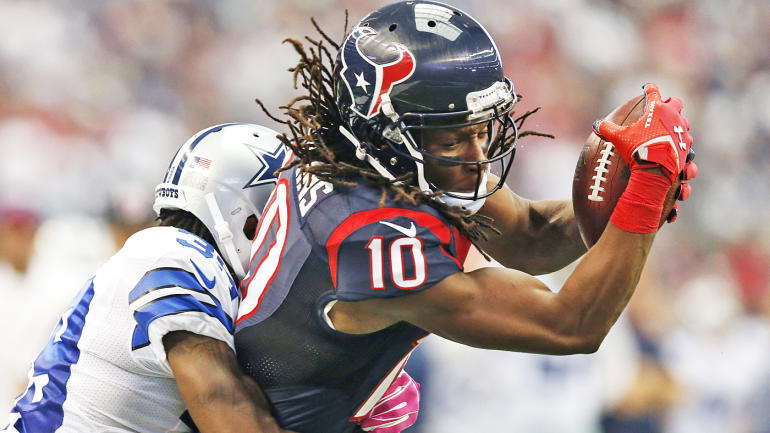 Deandre-hopkins-1400