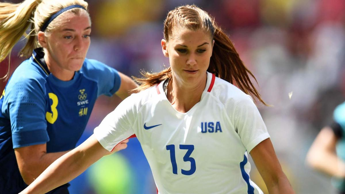 Women's World Cup odds, predictions 2019: Betting lines