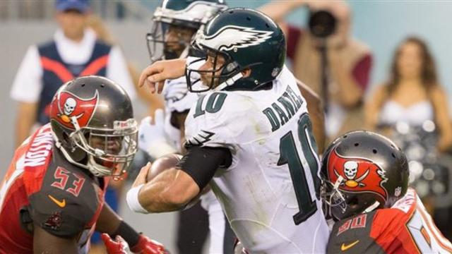 558e11d4 Eagles vs Buccaneers: Here is the snap count for Eagles players ...