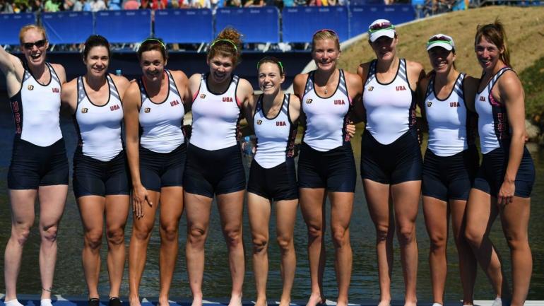 east german women's swim team