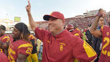 CBS 128: USC jumps into Top 10