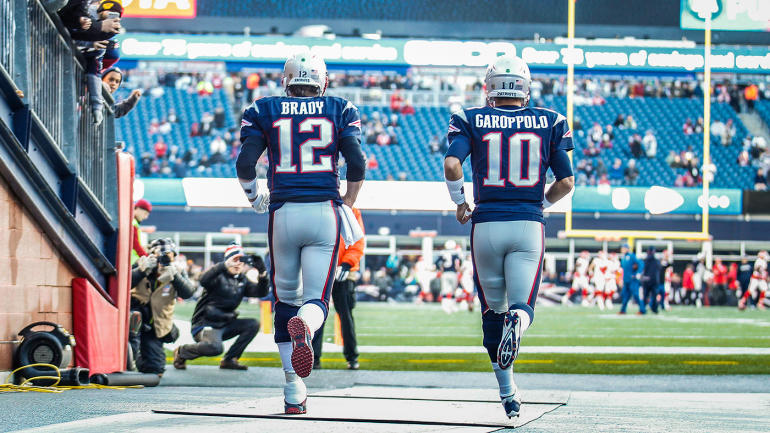 Tom-brady-jimmy-garoppolo-exceptional