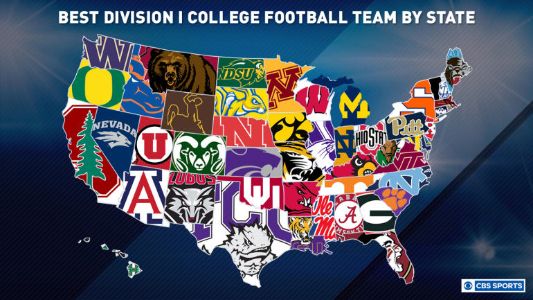 bc football score live tv schedule for college football