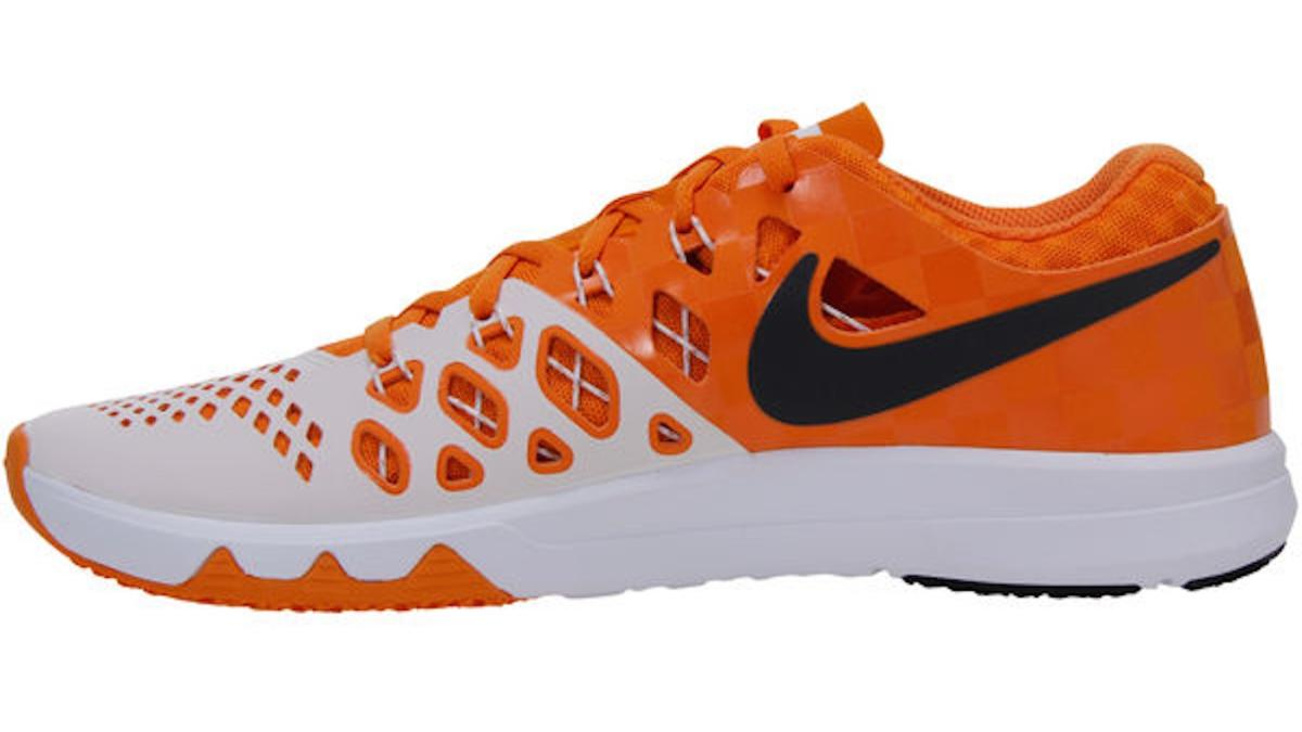 premium selection ba70a a8f60 LOOK  These new Nike college football gameday shoes are real fresh -  CBSSports.com