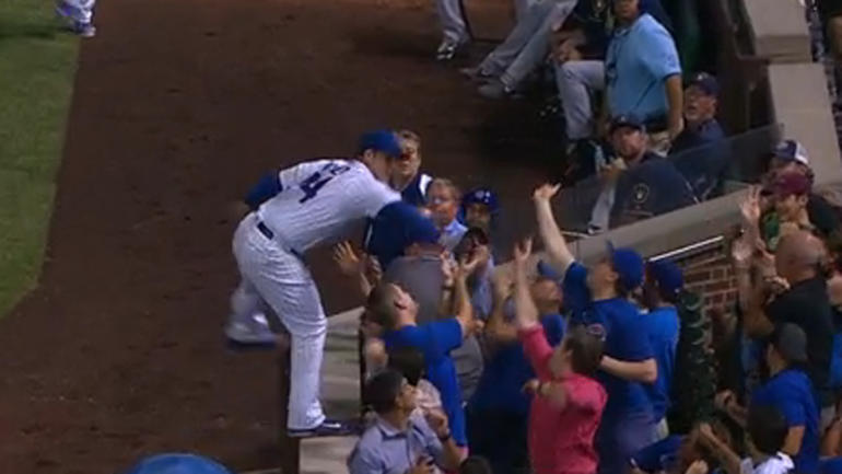 Anthony-rizzo-81616