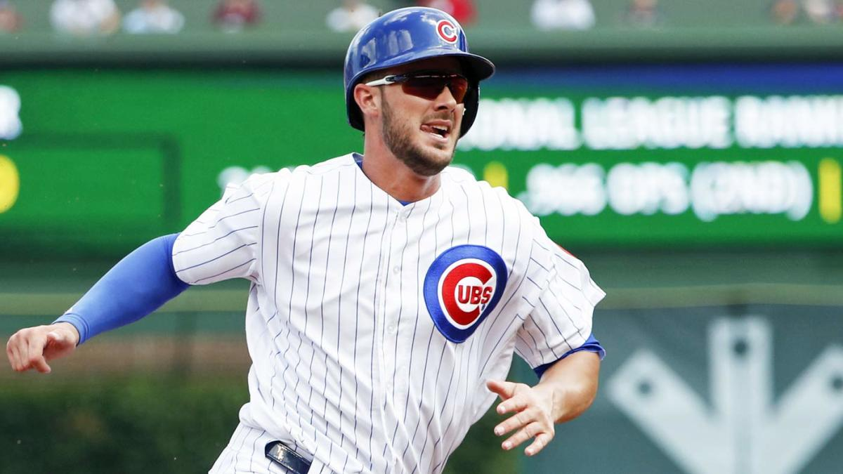 Cubs vs  Pirates odds, line: MLB predictions, picks for July