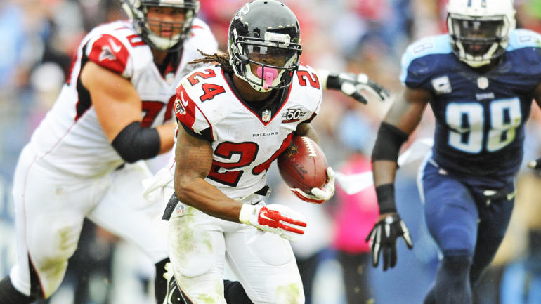 Devonta-freeman-1400