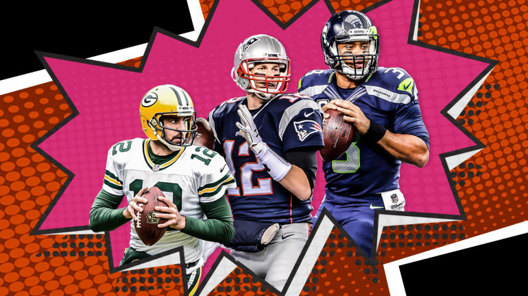 The NFLs Most Hated List 32 Teams Villains You Love To Loathe