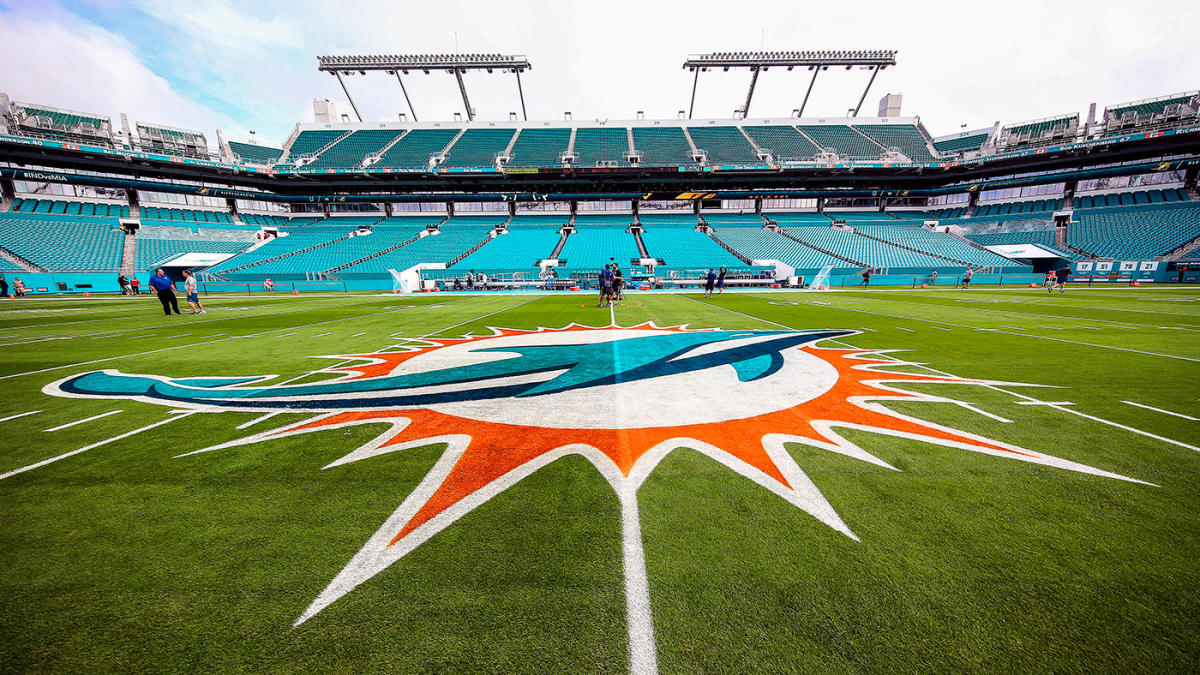 Where is the 2020 Super Bowl: Location, date, time, TV channel, how to watch online Super Bowl LIV in Miami