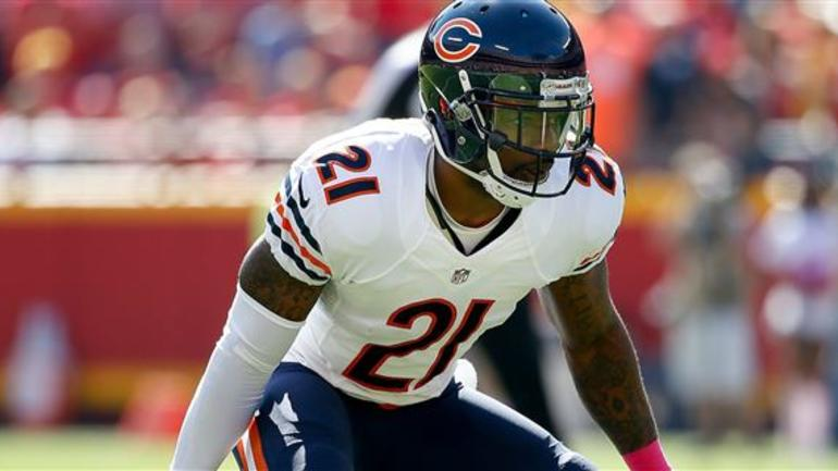 4a2542ef1b6 Bears to wear white jerseys vs.Colts. The Chicago Bears have announced their  ...