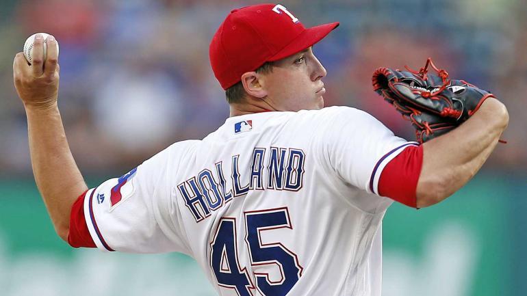 Derek-holland
