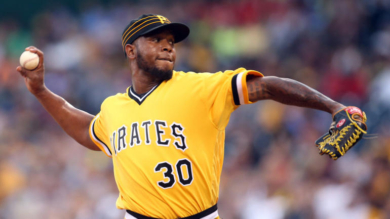 MLB Hot Stove Rumors: Brewers reportedly closing in on a deal with Neftali Feliz