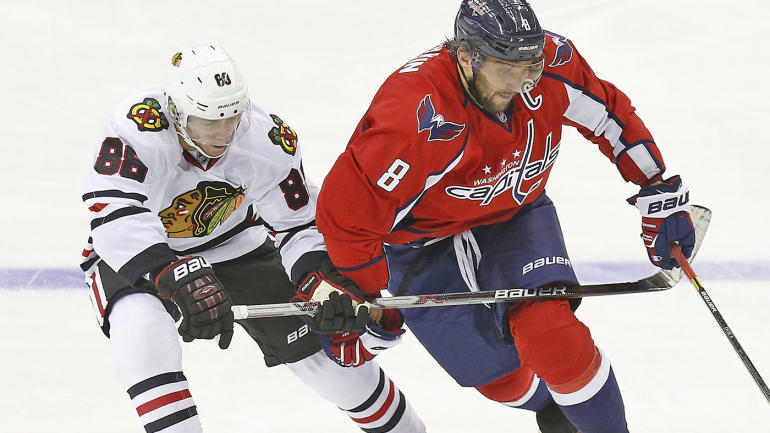 Kane-and-ovechkin-1400