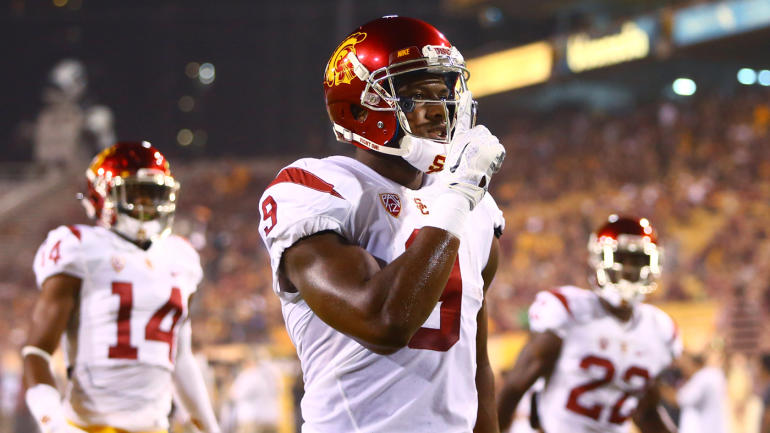 Juju-smith-schuster-usc